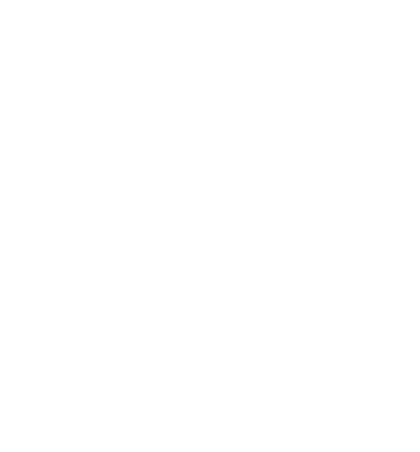 ROKH FIT STUDIO